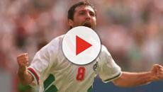 Mondial 1994 : la belle parenthèse américaine de la Bulgarie