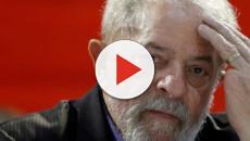 Lula pediu reformas no sítio de Atibaia, segundo ex-presidente da OAS