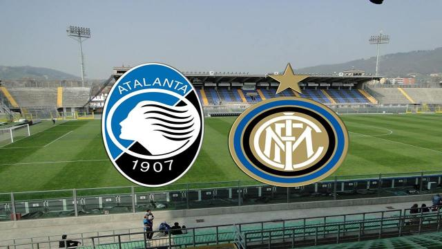 Diretta Atalanta-Inter, la partita in streaming su Dazn l'11 novembre