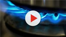 Truffa contatori del gas: class action in arrivo