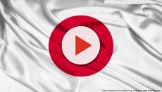 Cavar um buraco levaria até o Japão,  mitos que acreditávamos quando criança