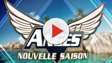 Le tournage des Anges 11 débute avec la sélection des anges anonymes