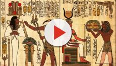 Múmias de gatos e escaravelhos foram encontradas em tumbas no Egito