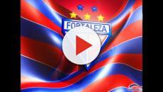 Fortaleza vence a série B do Campeonato Brasileiro