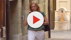 La infanta Cristina quiere mudarse a Madrid para estar cerca de Urdangarín