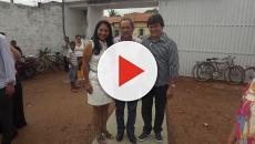 Prefeito de Davinopólis, no Maranhão, é morto a tiros