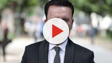 Famosos que apoyan a Santiago Abascal de VOX
