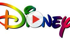 Arezzo, show Disney: domenica al parco Il Prato parata di oltre 100 personaggi
