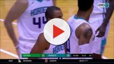 Les matches de la nuit sur les parquets NBA