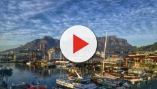 5 unique things to do and see in Cape Town, South Africa