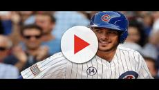 5 reasons Kris Bryant had the season he had