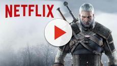 The Witcher : la série Netflix tant attendue ne sortira qu'en 2020