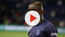 Moussa Diaby : La révélation du PSG cette saison