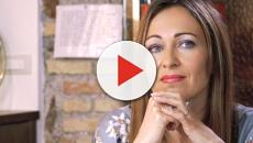 Ilaria BIfarini a Sky TG24: Il governo dovrebbe imporsi contro i diktat europei