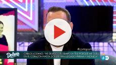 VIDEO: Lozano y Rafa Mora intercambian insultos