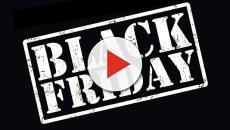 Black Friday: offerte e sconti su Unieuro a partire da oggi, su Amazon dal 19