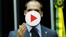Eduardo Bolsonaro pretende tornar o comunismo crime no Brasil