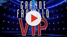 GF Vip: minacce dai fan di Monte, Veronica Satti chiude il profilo Instagram