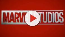 5 incríveis animações da Marvel