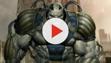 Os 5 X-Men que já foram Cavaleiros do Apocalypse