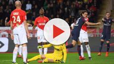 Découvrez les résultats de la 13ème journée de Ligue 1