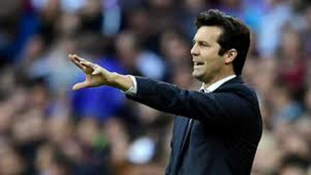 Santiago Solari confirmé coach du Real Madrid