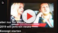 Jens Büchner: Faneteria 2019 nur mit dreifachem Personal + weiteren Außenplätzen