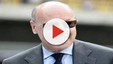 Beppe Marotta all'Inter già dal prossimo gennaio (RUMORS)