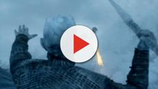 Game of Thrones season 8 premiere month revealed in the latest HBO teaser video