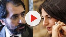 Roma: dopo due anni di indagini Virginia Raggi assolta, il fatto non è reato