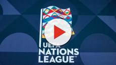 Nations League, classifiche e calendario delle ultime giornate