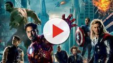 6 films marquants de Marvel Cinematic Univers