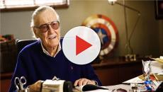 Muere Stan Lee, creador de Hulk, Spiderman, y los Vengadores