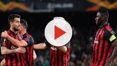 Milan, Gattuso deve fare i conti con molti infortuni: intanto occhi su Diawara