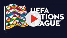 Italia-Portogallo in Tv sabato 17 su Rai1, slittano Portobello e Tu si que vales