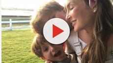 Marido de Claudia Leitte se manifesta após episódio de assédio