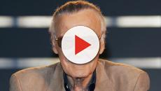 Stan Lee ist tot - Marvel-Legende stirbt im Alter von 95 Jahren
