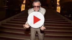 As participações de Stan Lee nos filmes da Marvel