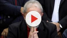 Ex-presidente Lula acredita em liberdade
