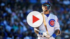 5 stats that tell the story of Javier Baez's 2018
