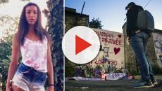 Svolta nelle indagini sulla morte di Desiree Mariottini