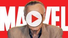L'incontournable scénariste de Marvel Comics Stan Lee est mort