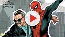 Alguns heróis da Marvel que não foram concebidos por Stan Lee