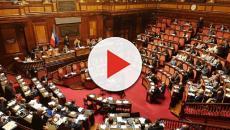 Condono Ischia, maggioranza bocciata in Commissione al Senato