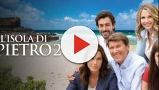 'L'Isola di Pietro 2': per l'omicidio di Vanessa Silas viene accusato Diego