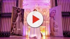 Bari, Fashion Red Carpet 2018: presenti anche il rettore Uricchio e Irma Melini