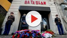 Trois ans après les attentats du 13 novembre, hommage aux victimes à Paris
