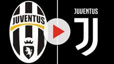 Juventus, Bernardeschi si infortuna in Nazionale e rientra a Torino