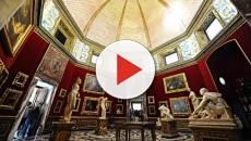 Musei: saranno 20 i giorni con ingresso gratuito, ed a 2 euro, all'anno