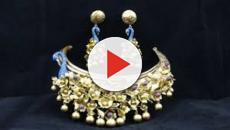 Leïa Khalaf, la créatrice de bijoux libanaise au parcours atypique